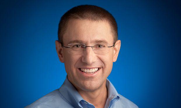 Google-Sicherheitschef Gerhard Eschelbeck