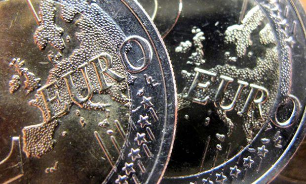 Europolitiker riskieren Hyperinflation