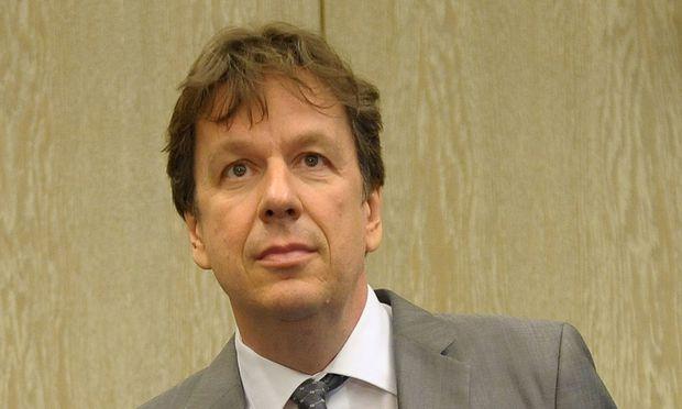 Keine Einigung zwischen Kachelmann und Ex-Geliebte
