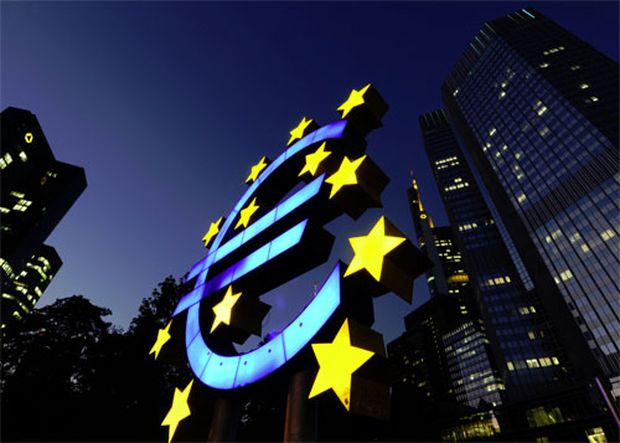 Illusion politisch unabhaengiger Zentralbanken