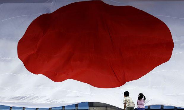EU-Japan-Abkommen: Tokio akzeptiert Schutzklausel für Autohersteller