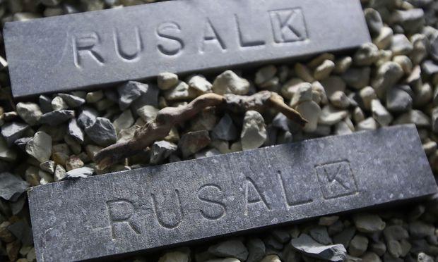 USA lockern Sanktionen gegenüber Russland