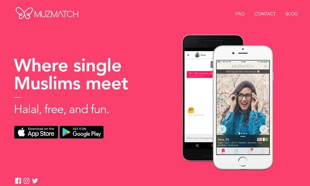 Jede anständige kostenlose Dating-Website