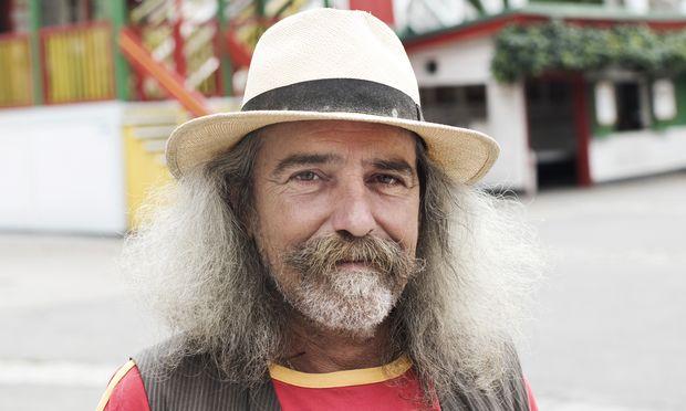 Sammy Konkolits