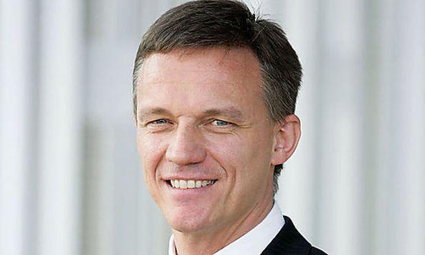 Karsten Benz löst Andreas Bierwirth als Chief Commercial Officer ab