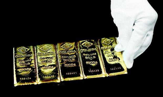 Gold fasziniert die Menschen seit Jahrtausenden. Dennoch ist der Preis aktuell eher schwach.