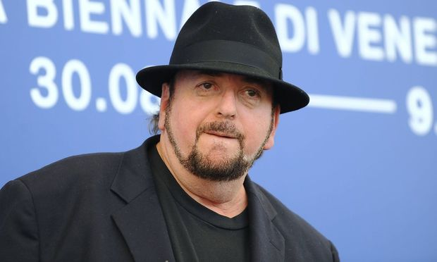 US-Regisseur soll 38 Frauen belästigt haben