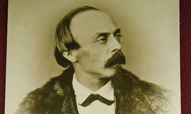 Vor 125 Jahren starb Hans von Bülow.
