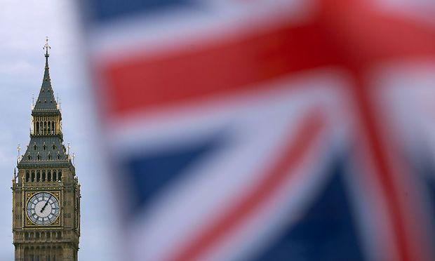 BRITAIN-EU-POLITICS-COURT