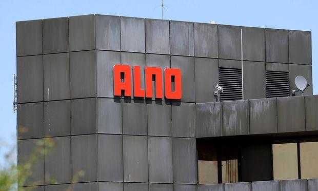 Finanzinvestor Steigt Bei Insolventem Kuchenhersteller Alno Ein