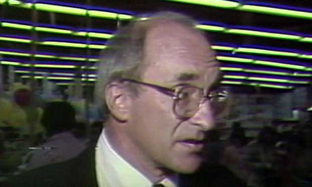 Gründer von Toys R Us stirbt mit 94 Jahren