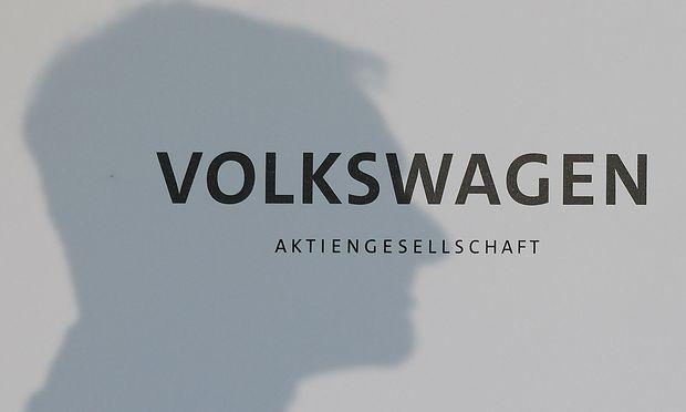 Ziel sei es gewesen, mehr Transparenz über die Strukturen und Netzwerk der Unternehmensgruppe zu bekommen, sagt VW.