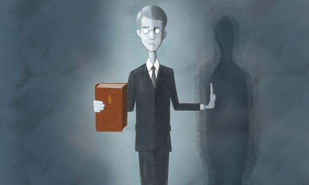 Jobverlust Durch Den Sachwalter Diepressecom