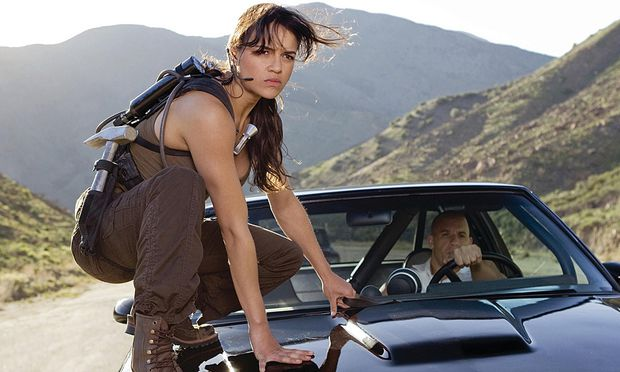 Wann Kommt Fast And Furious 7