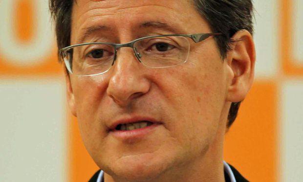 Richter sperrt 960000 Euro