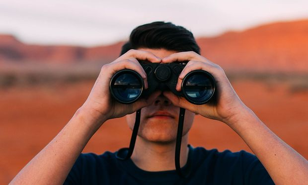 Der Überblick fällt schwer, weil sich die Unsicherheiten gegenseitig beeinflussen.
