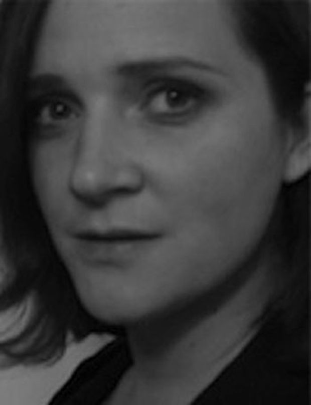 Johanna Adlaoui Mayerl