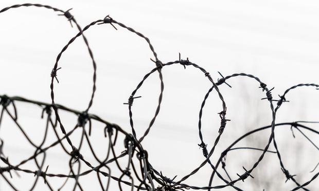 """Historikerin: """"Russland manipuliert die Gulag-Opferzahlen ..."""