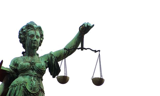 Partnersuche juristen