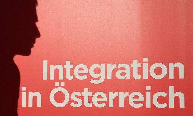 PK STUDIENPRÄSENTATION 'DIE ROLLE DER MOSCHEE IM INTEGRATIONSPROZESS': KURZ