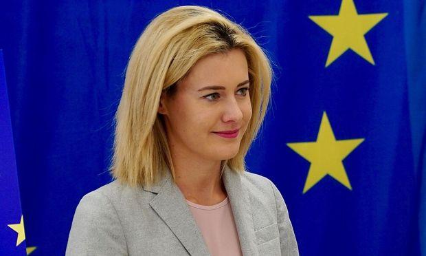 NEOS zum EU-Gipfel: Die Buerger_innen erwarten sich konstruktive Loesungen statt Showpolitik