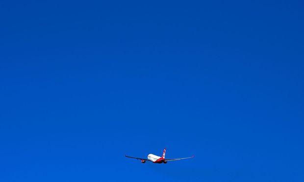 Air Berlin: Ab 25. September keine Flüge in die Karibik mehr