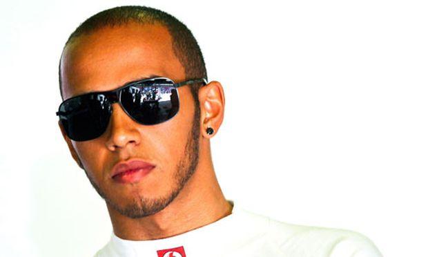 Formel Pole Position fuer