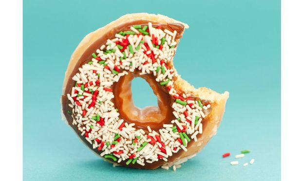 Lebensmittelindustrie: Aromastoffe machen dick