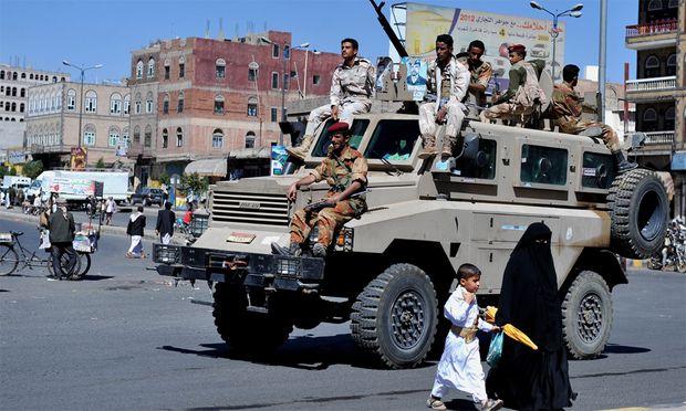 oesterreicher Jemen entfuehrt