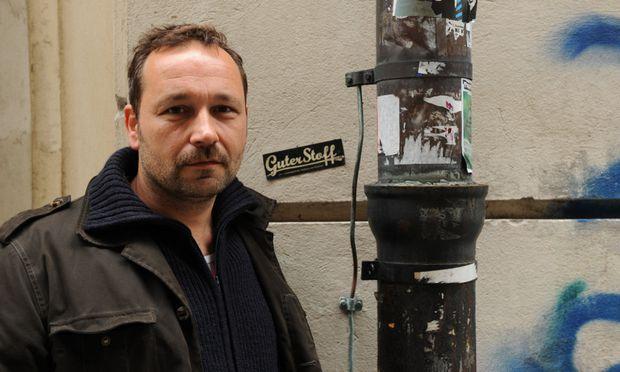 Gerald Votava