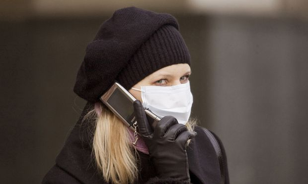 Handy-Viren: Der Feind in deiner Tasche