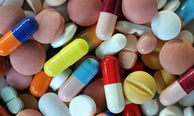 Warnungen vor Nebenwirkungen müssen so formuliert sein, dass auch medizinische Laien sie verstehen.