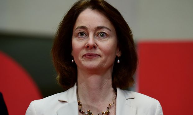 Puigdemont darf in Berlin bleiben