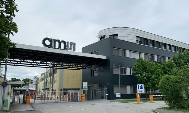 Börse in Frankfurt: Erholungsversuch läuft ins Leere: Dax schließt im Minus