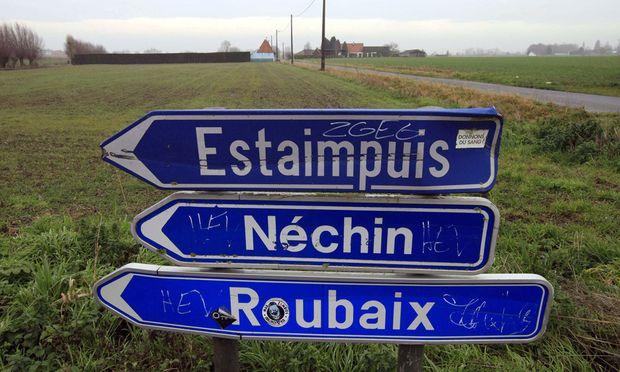 Steuerflucht nach Belgien Gallier