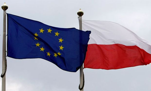 "Fall Golowatow: Warschau fordert ""gerechte Strafe"""
