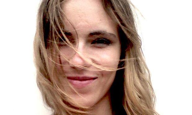 Erika Büttner