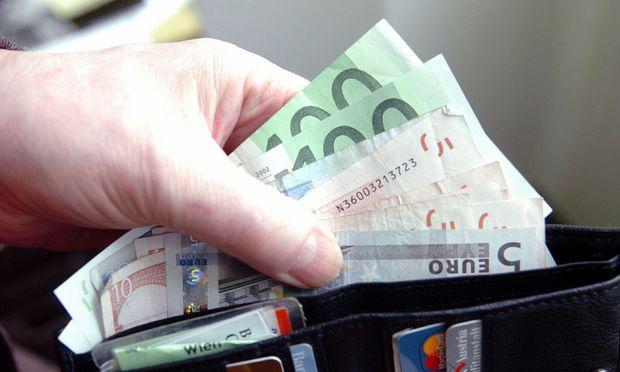 IG Metall will kürzere Arbeitszeiten und 6 Prozent mehr Geld