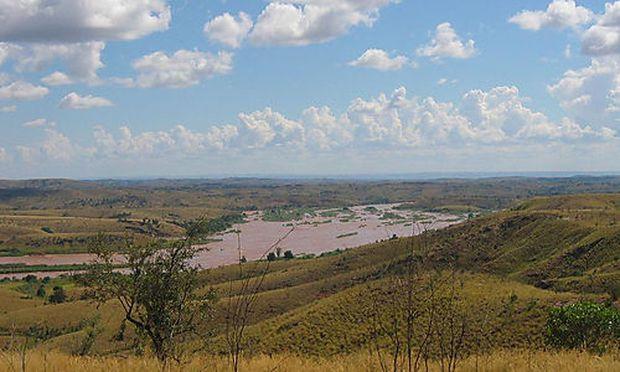 Sauberes Trinkwasser in Madagaskar   ClimatePartner