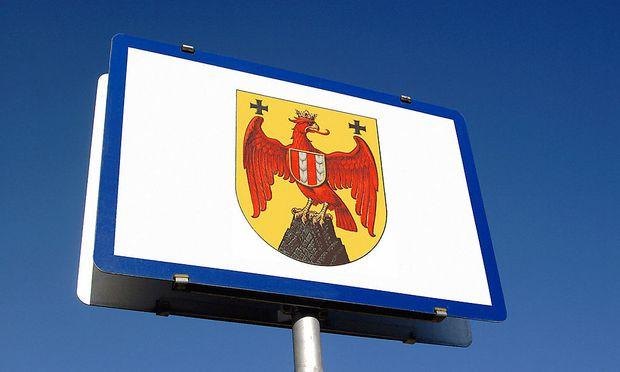 Scheinanmeldungen - 9.000 Euro Geldstrafe für Ortschef im Burgenland