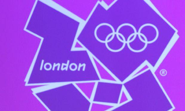 Olympia 2012 Abwehrraketen Wohnhaus