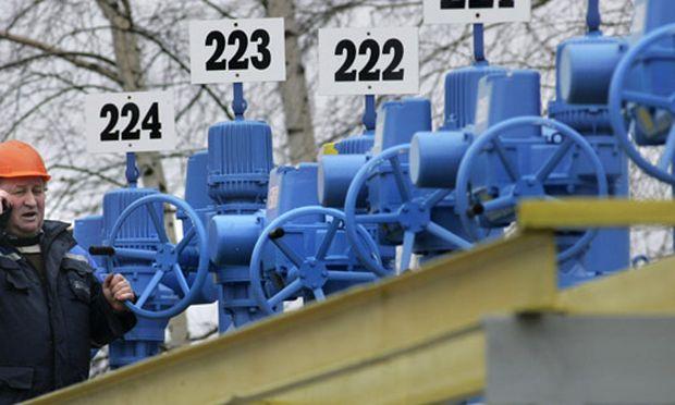 RWEKonzern geht Distanz NabuccoProjekt