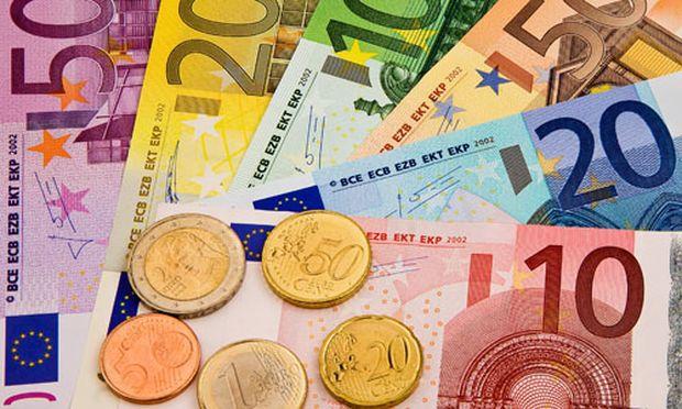 statt 280560 euro Gebuehr