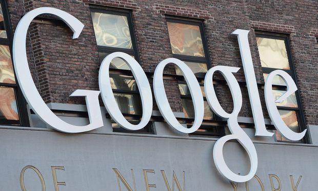 Orange Frankreich zwingt Google zu Ausgleichszahlung