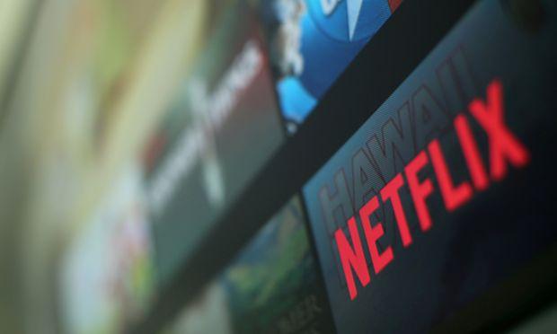 Super Zahlen, viele User: Netflix ist der Liebling der Börsen. Aber das Video-Geschäft wird nicht leichter. / Bild: (c) REUTERS (Mike Blake)