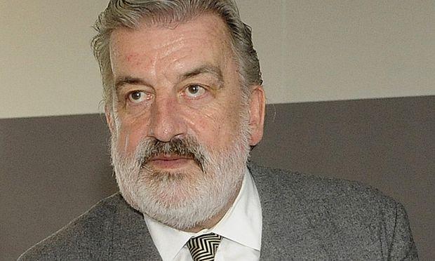 Gerhard Tötschinger