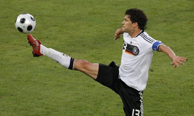 SWITZERLAND SOCCER EURO 2008