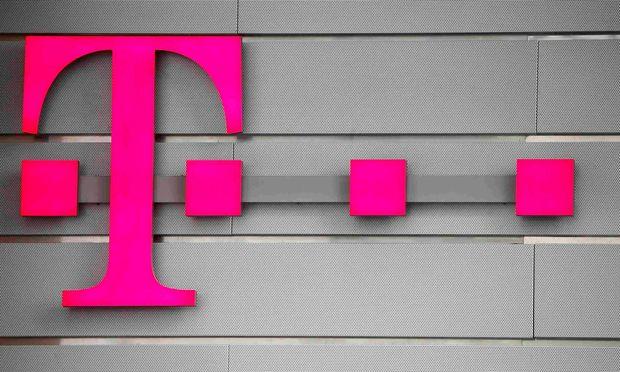 Deutsche Telekom erlöst mit Scout24-Anteilsverkauf 321 Millionen Euro