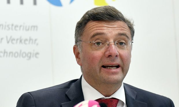 Jörg Leichtfried