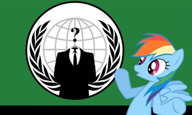 AnonAustria: Aprilscherz statt Enthüllungen